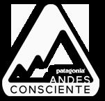 Andes Consciente